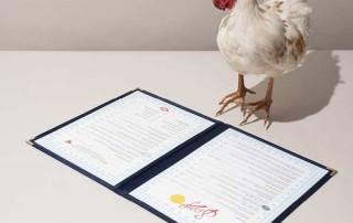 menu-restaurant-dessin-ecriture-manuscrite