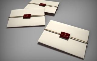 menu-restaurant-enveloppe-cachetee-medieval-1