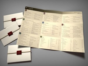 menu-restaurant-enveloppe-cachetee-medieval-2