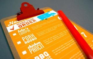 menu-restaurant-food-truck-menu-choix-case-cocher
