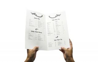 menu-restaurant-gastronomique-style-ancien-auberge-2