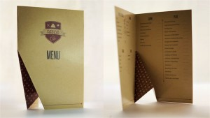 menu-restaurant-identite-logo-parchemin
