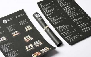 menu-restaurant-japonnais-thai-sushi-maki-2