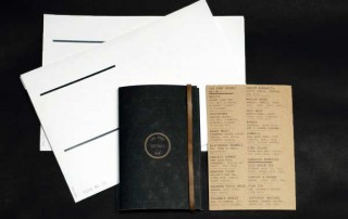 menu-restaurant-lodge-epure-simple-1