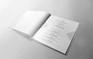 menu-restaurant-noir-blanc-epure-design-2