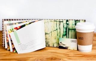 menu-restaurant-packaging-materiaux-recycles