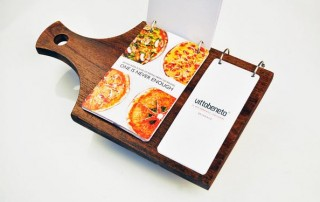 menu-restaurant-planche-base-carte-specialites-italiennes-2