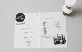 menu-restaurant-simple-rustique-2