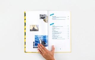 menu-restaurant-specialite-produits-mer--colore-triple-carte-2