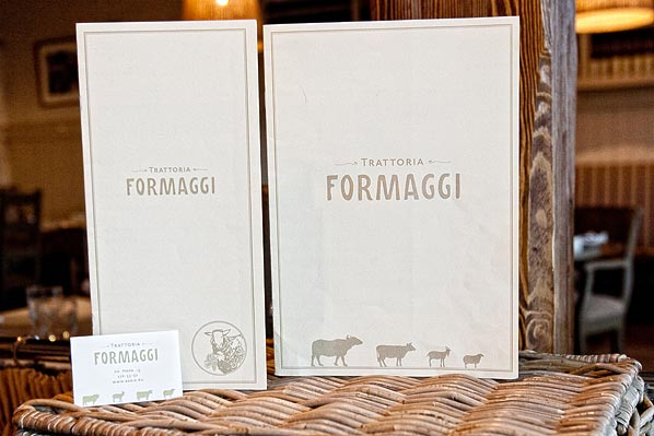 menu-restaurant-specialites-fromageres-1