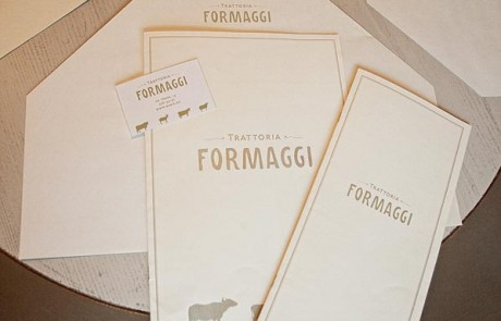 menu-restaurant-specialites-fromageres-2