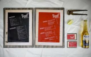menu-restaurant-style-tableau-affiche