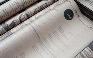 menu-restaurant-thai-simple-austere-atypique-2