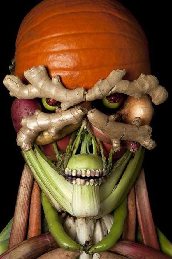 momie-vegetale-potiron-celeri