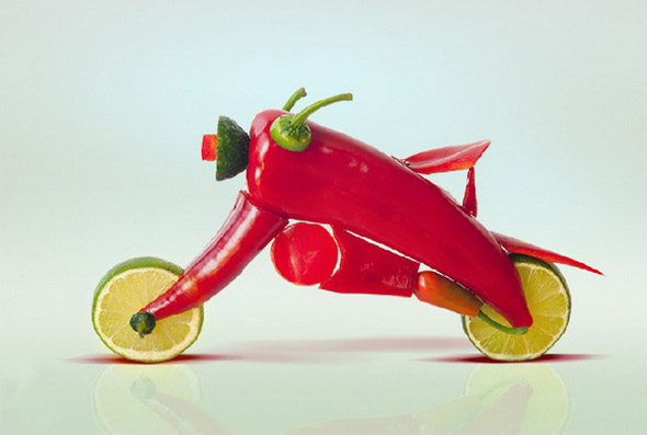 moto-piment-citron