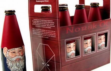 noel-packaging-biere-norsk-pack