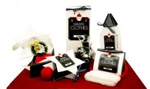 noel-packaging-boite-cadeau