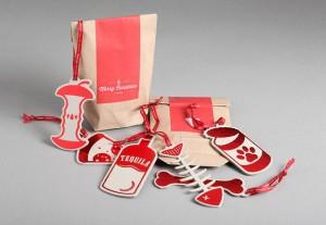 noel-packaging-boite-cadeau-humour