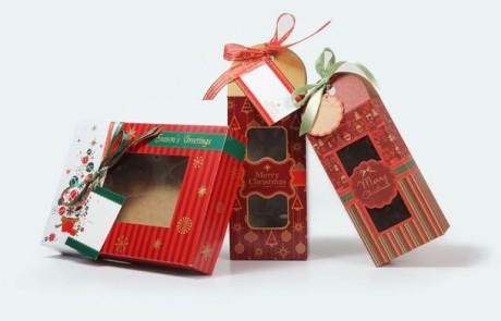 noel-packaging-boite-cadeau-thematique