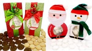 noel-packaging-boite-chocolat-confiserie