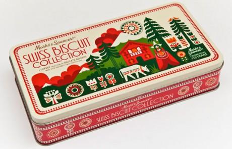noel-packaging-boite-metal-chocolat-suisse-collection