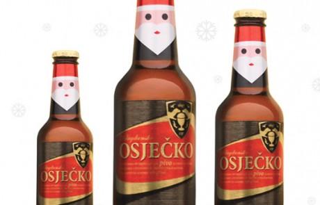 noel-packaging-bouteille-biere-norsk
