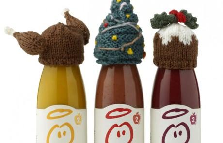 noel-packaging-bouteille-jus-fruit-innocent