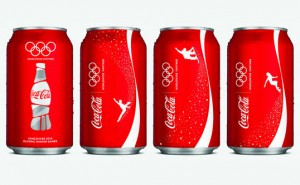 noel-packaging-canette- coca-cola