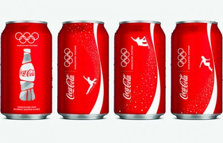 noel-packaging-canette-coca-cola