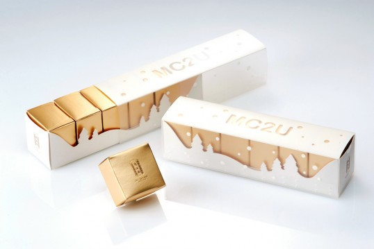 noel-packaging-chocolat-sucre