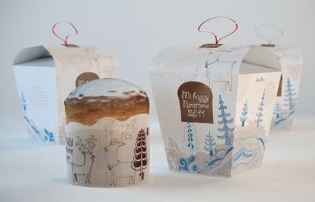 noel-packaging-panettone-boite-emballage