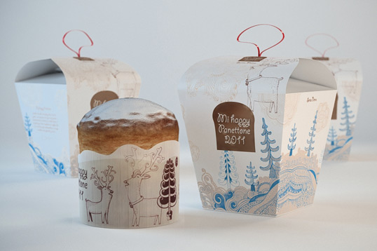 noel-packaging-panettone-boite-emballage