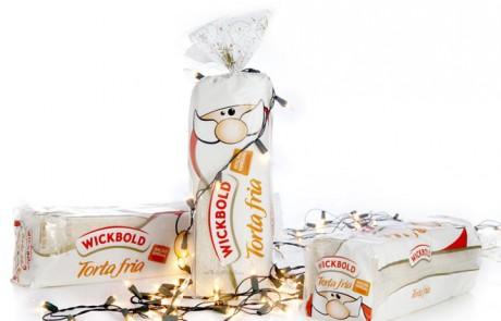 noel-packaging-pere-noel-torta-fria