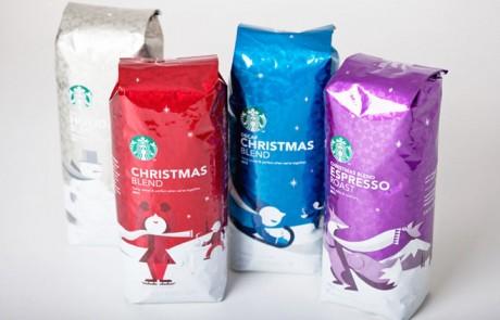 noel-packaging-starbucks-paquet-cafe