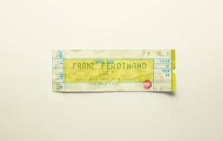 oui-fm-Franz-Ferdinand
