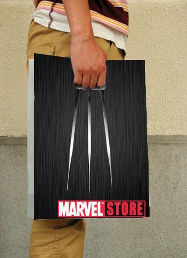 packaging-produit-astucieux-Marvel-sac