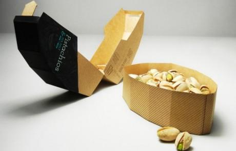 packaging-produit-astucieux-boite-pistache