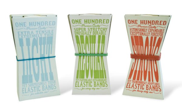 packaging-produit-astucieux-elastiques
