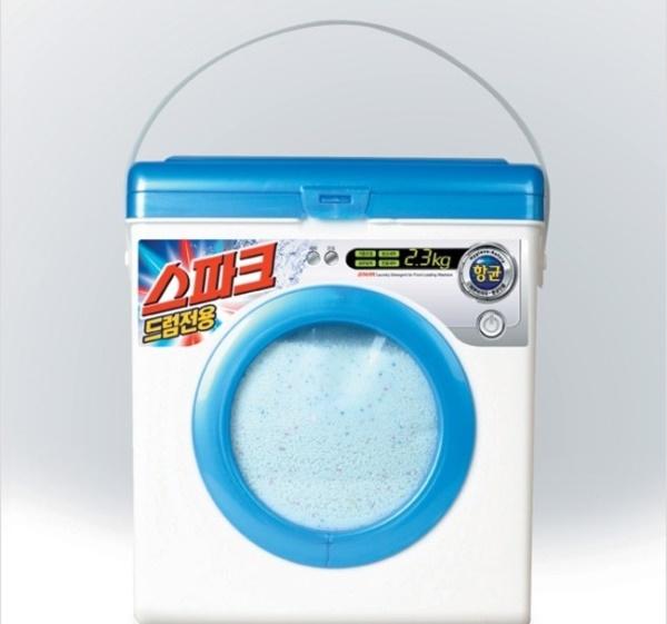 packaging-produit-astucieux-lessive-ling-forme-machine-laver
