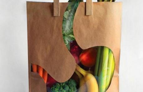 packaging-produit-astucieux-sac-forme-estomac
