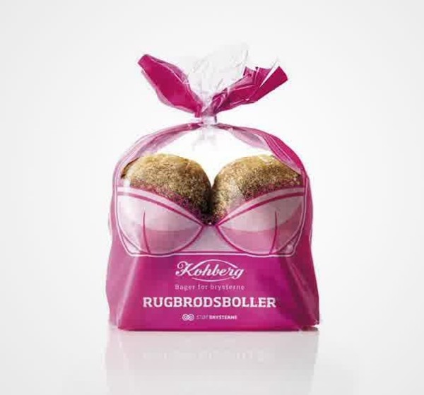 packaging-produit-astucieux-sachet-boule-dessert-forme-soutien-gorge