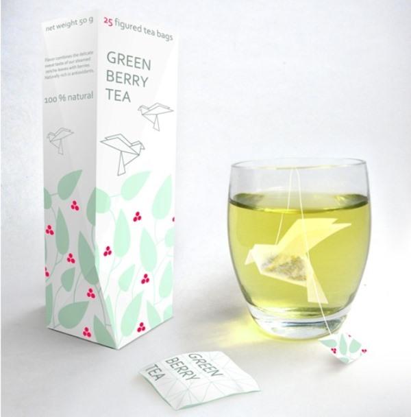 packaging-produit-astucieux-sachet-the-Origami