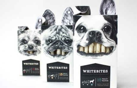 packaging-produit-astucieux-snack-chien-dents
