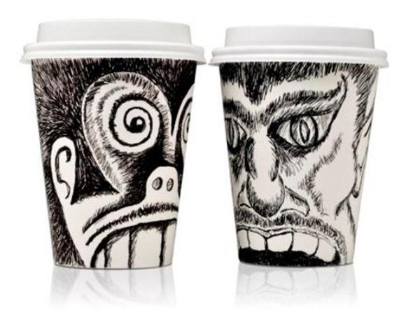 packaging-produit-astucieux-tasse-cafe-Starbucks