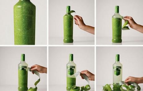 packaging-produit-astucieux-vodka-Smirnoff-Caipiro