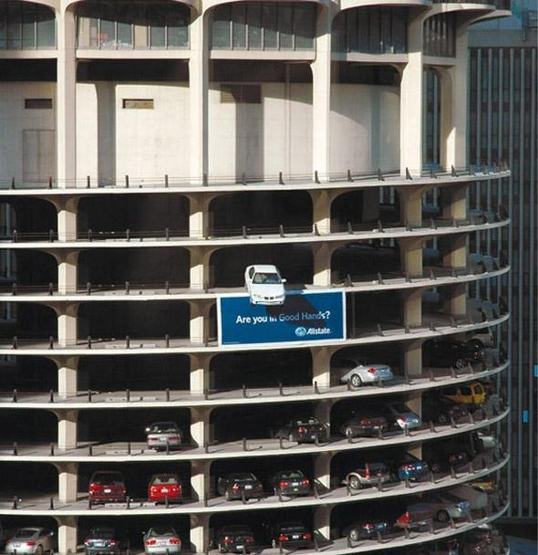 parking-assurance-chute