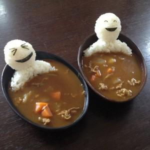personnages-riz-bouillon