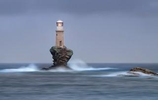 phare-Andros-Island-Grece-Mary-Kay