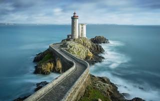 phare-Brest-France-Stefan-Cruysberghs