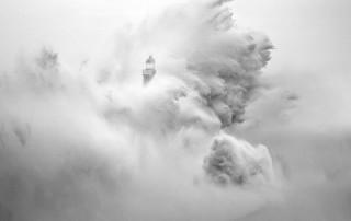 phare-Santander-Cantabrie-Espagne-Marina-Cano